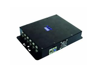 EUROLITE LED CB-12/30 DMX Controller