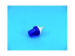 EUROLITE Strobe für E-14 Fassung, blau