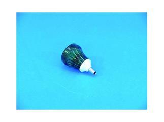 EUROLITE Schausteller-Strobe E-14, grün