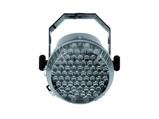 EUROLITE LED Techno Strobe 250 LED, Sound