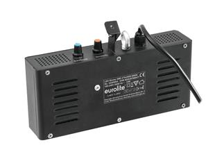 Eurolite LED Strobe SMD 270x5050 6400K