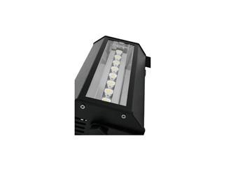 EUROLITE LED Strobe COB PRO 8 x 20W DMX