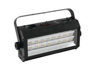 Eurolite LED Strobe COB PRO 16x10W DMX