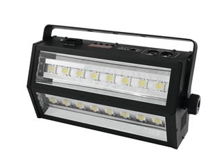 Eurolite LED Strobe COB PRO 16x20W DMX
