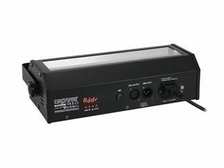 Eurolite LED Strobe SMD PRO 132x5050 DMX