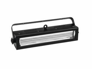 Eurolite LED Strobe SMD PRO 132 DMX RGB