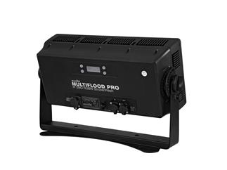 EUROLITE Multiflood Pro IP SMD RGBW Strobe/Wash
