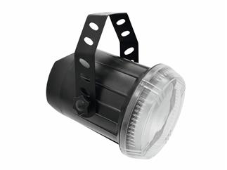 EUROLITE LED Techno Strobe COB DMX, 1x 50W LED