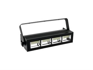 Eurolite LED Mini Strobe Bar SMD 48 DMX
