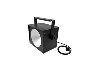 EUROLITE LED Power Strobe COB DMX, 30W