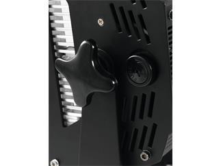 Eurolite DMX Megastrobe 3000 - GEBRAUCHT
