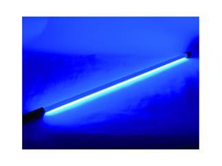 EUROLITE Leuchtstab T8 36W 134cm UV L