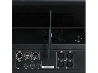Infinity Chimp 300 W-DMX - 4 Universe DMX Console