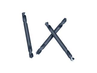 ah Hardware 559950 - Bohrer für Holz-Aluminium Kombination 5 mm