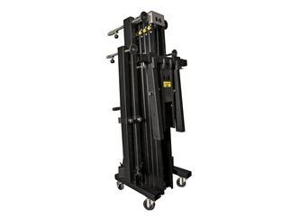 BLOCK AND BLOCK GAMMA-30 Traversenlift 300kg 5m