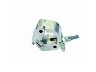 EUROLITE TPC-50 Klammer max. 400KG