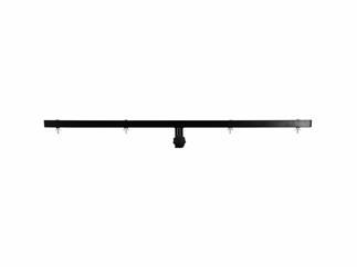 EUROLITE LS-1A3 Querträger 120cm