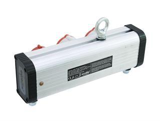 EUROLITE SAB-322 Stromverteiler