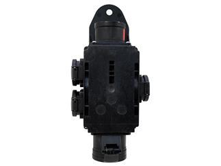 RIGPORT RPL-16S Stromverteiler