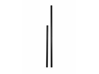Omnitronic Set 2x XKB-215A + 2x MagiCarpet-181A