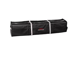 Duratruss TSC AT-100 1m Truss Bag