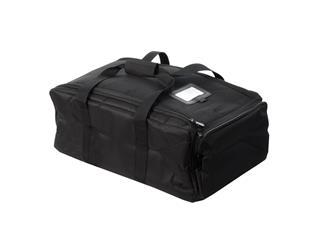 Accu-Case ASC-AC-131, ca. 53x33x21,5cm