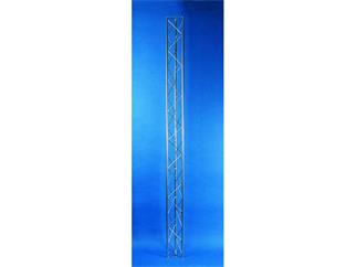 DECO-TRUSS Traverse 2000mm ST2000 silber