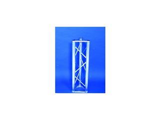 TRISYSTEM PST-800 3-Punkt Traverse, 80cm