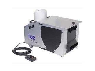 Antari ICE-101 Bodennebelmaschine - Demogerät