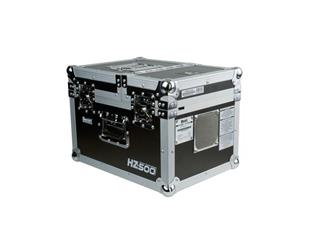 Antari HZ-500 Professional Hazer, Kompressor-Hazer für Fluid auf Ölbasis