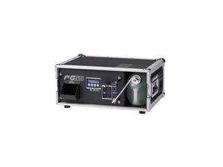 Antari F-5 Fazer incl. Wireless DMX