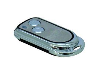 Z-30 Wireless Remote für Z-1500II /Z-3000II