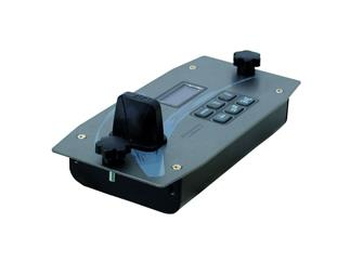 Z-30 Wireless Remote für Z-1500II /Z-3000II