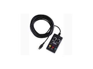 Antari Z-4 Timer/Remote Controller für Z-800