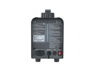 ANTARI WIFI-800W Nebelmaschine mit Funkfernbedienung