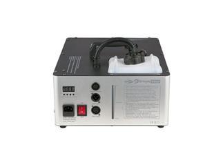 Showtec Dragon 1500 W Upright Nebelmaschine, DMX