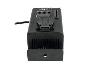 EUROLITE EDX-1 MK2 DMX Dimmerpack