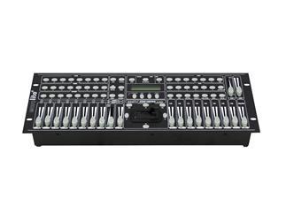 EUROLITE DMX Stage Control 136 Kanal