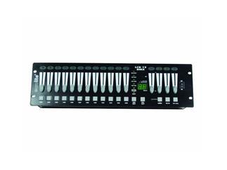 EUROLITE LCD-12 DMX Dimmersteuerung