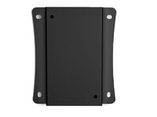 ENTTEC USB PRO MK2 WALL MOUNT PLATE KIT, Wandmontagekit