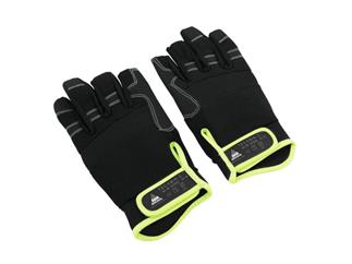 Handschuh 3 Finger, Größe XL