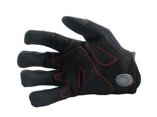 GAFER.PL Lite glove Handschuh, Größe M