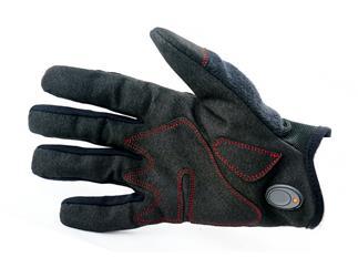 GAFER.PL Lite glove Handschuh, Größe L