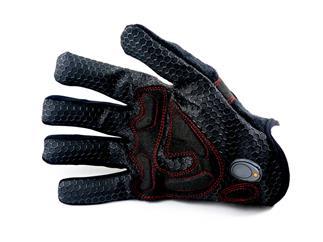 GAFER.PL Grip glove Handschuh, Größe S