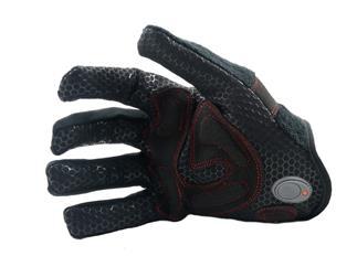 GAFER.PL Grip glove Handschuh, Größe M