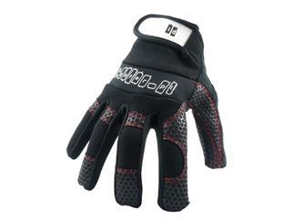 GAFER.PL Grip glove Handschuh, Größe L