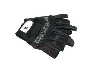 GAFER.PL Farmer grip Handschuh, Größe M