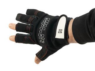 GAFER.PL Farmer grip Handschuh, Größe XL