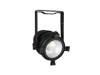 Showtec Par 64 100W COB UV-LED