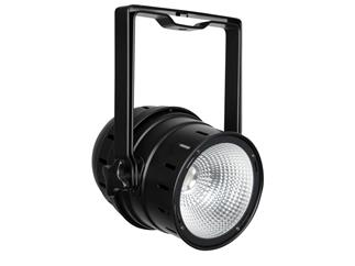 Showtec Par 64 100W COB UV
